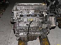 Двигатель 2.8 V6 Turbo 24V op Z28NEL 169 кВт Opel Vectra C 2002-2008