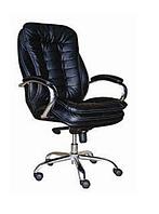 Кресло для руководителя Барселона, фото 1
