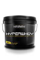 Протеин HyperWhey, 2,2 kg Nutrabolics