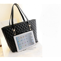 9116e7047c28 Вместительная компактная каждодневная женская сумка. Хорошее качество.  Доступная цена. Код  КГ1183