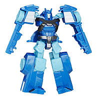 Transformers Legion Class Blizzard Strike Autobot Drift ( Трансформер Близард Страйк Автобот Дрифт )
