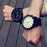 Распродажа наручных часов