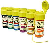 Нитка ретракційна BEST-CORD NANO, Cerkamed (Нитка ретракційна Бест-Корд Нано)