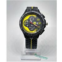 Часы наручные мужские Ferrari, 2743