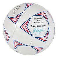 """Мяч John """"Форвард"""" (JN52032) 5/22см"""