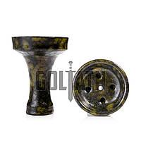 Чаша Goliath Bowl EQUIL, Olives, фото 1