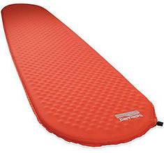 Удобный туристический коврик Thermarest ProLite - Regular 2016 0040818060940, оранжевый