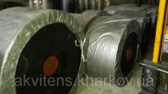 Ленты конвейерные ТК-200