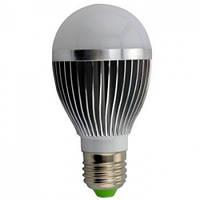 Низковольтные светодиодные (LED) лампы - 12V, 24V, 36V, 110V