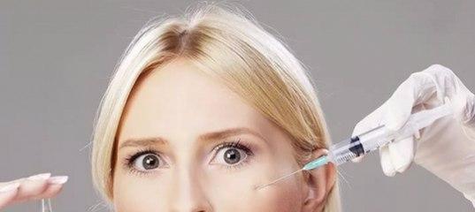 Гиалуроновая кислота для лица: кремы или уколы