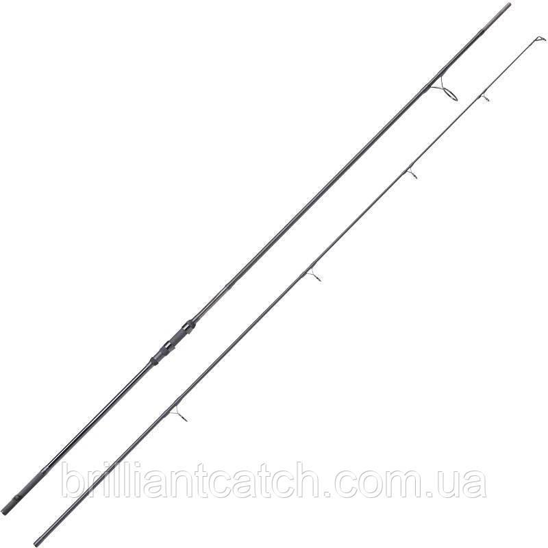 Карповик DAM Mad D-FENDER III UK  3,60м 3.25lbs