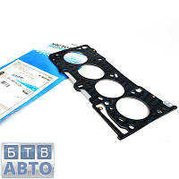 Прокладка головки блока металева Fiat Doblo 1.3MJTD (0.92mm) Victor Reinz 61-36210-20, фото 1