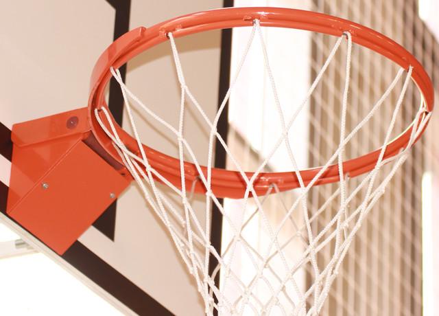 Баскетбольные корзины