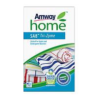 Средство для замачивания белья и выведения пятен (1 кг) AMWAY HOME™