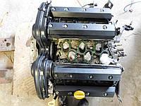 Двигатель 3.2 V6 24V op Z32SE 155 кВт Opel Vectra C 2002-2008