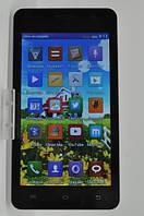 Планшет-телефон Lenovo  А/150 6 дюймов, цвет черный.