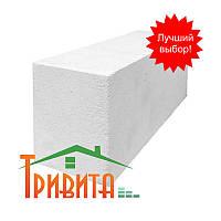 Купить газобетон Стоунлайт Стеновой (блоки стеновые)