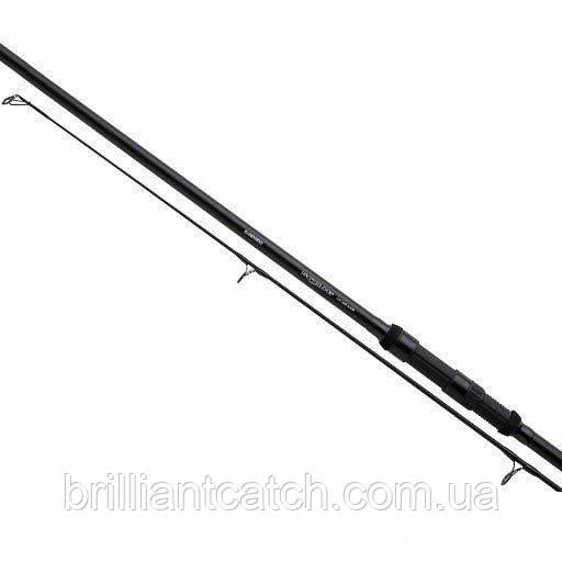 Карповик Shimano Hyperloop CX  13550 SPOD 3.96м