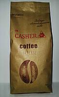 Кофейная смесь Сasher Intense