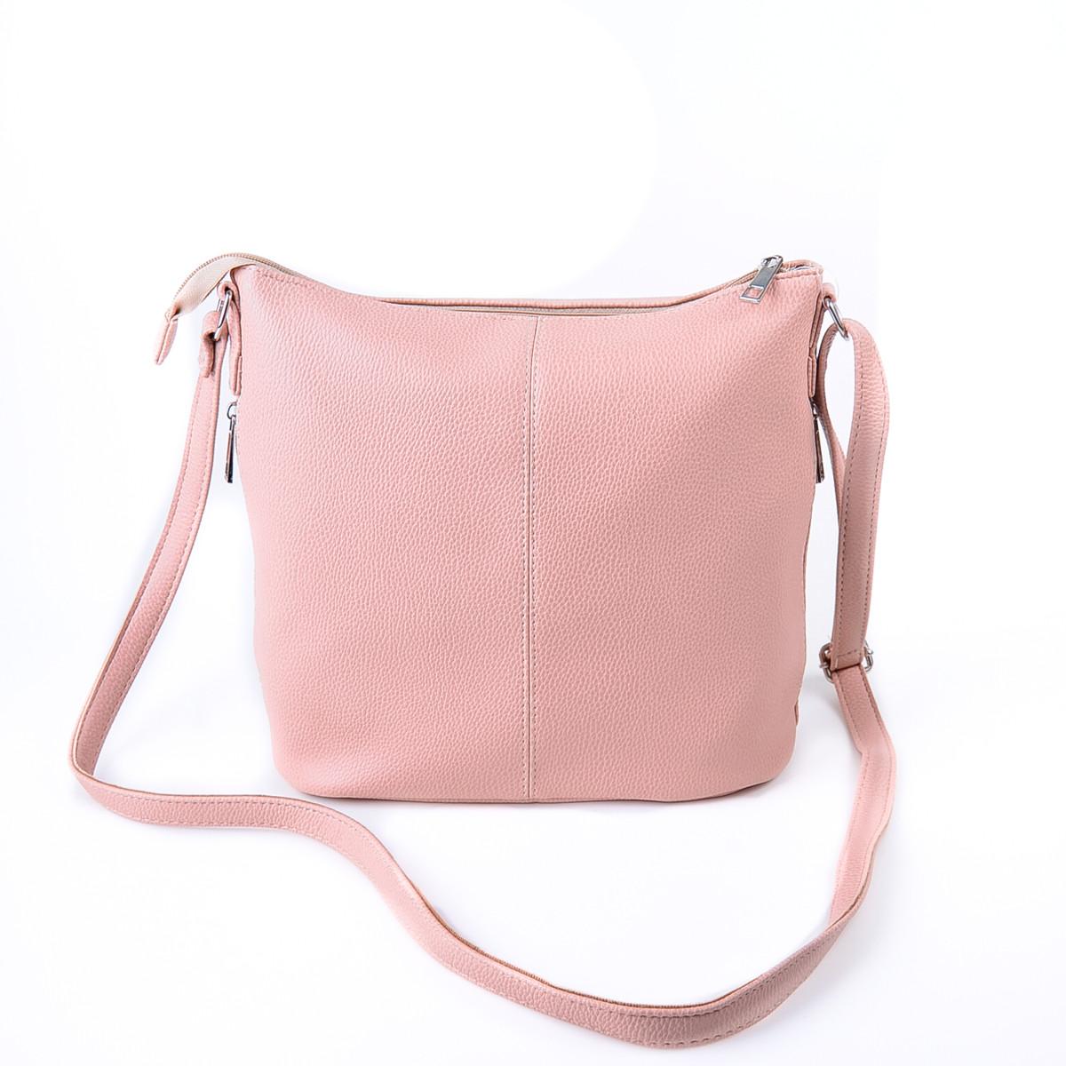 cea69d3116b5 Купить женскую сумку кросс-боди М78-65 в интернет-магазине «Камелия»