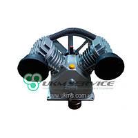 Ремонт компрессоров Aircast (LB-30 LB-40 LB-50 LB-75)