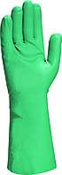 Перчатки нитриловые VE802 8