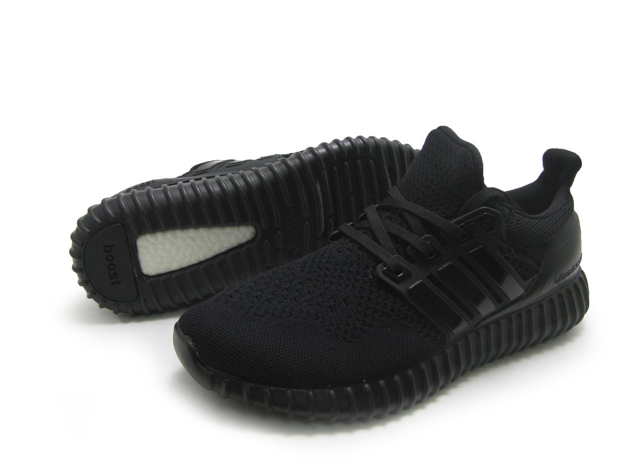 Кроссовки мужские Adidas ULTRA YEEZY
