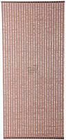Ролета мини Bella Vita 40x150 см меланж полоска