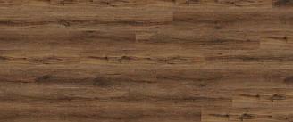 Вінілове покриття Дуб санторіні