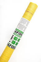 ГидроБарьер армированный Экстра 1,5*50 (75м2)желтый