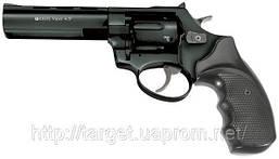 Револьвер Ekol Viper 4,5 Black