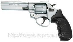 """Револьвер Флобера Ekol Viper 4,5"""" Chrome"""
