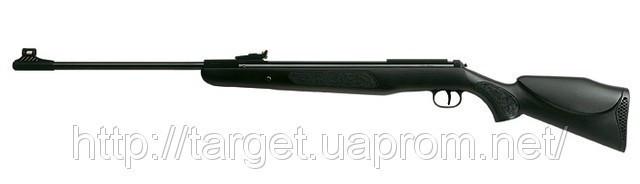 Пневматическая винтовка Diana Panther 350 Magnum - XTarget в Кременчуге