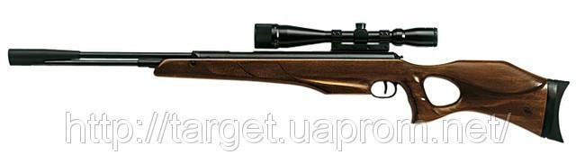 Пневматическая винтовка Diana 470 TH T06 - XTarget в Кременчуге