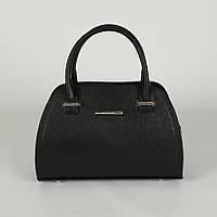 Женская классическая сумка М70-47, фото 1