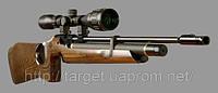 Air Arms S200 орех