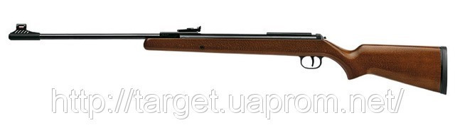 Пневматическая винтовка Diana 34 Classic T06 - XTarget в Кременчуге