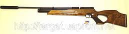 Пневматическая винтовка Weihrauch HW 100 T (Вайраух 100T)