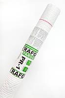 ПароБарьер армированный Экстра 1,5*50 (75м2)белый