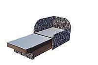 """Диван кровать """"Дилли"""", фото 1"""