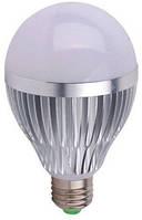 Лампа низковольтная светодиодная LS-S 12W
