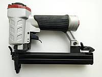 Пневмоскобозабивний пістолет (13- 25мм) проф (ІП9025B), Tusk Pneumatic (PRM002583)