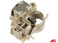Регулятор напряжения генератора AS-PL ARE5005