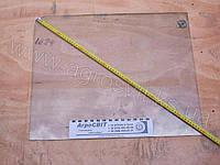 Стекло ДТ-75 кабина НК заднее (триплекс), арт. 88.45.221
