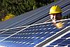 Сонячна панель 230 Вт Altek ACS-230P