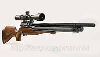 Air Arms S510 TC RIFLE FAC 2 резервуара