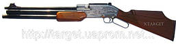 Пневматическая винтовка Sumatra Carabin (Суматра)