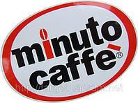 Итальянский Кофе Minuto Caffe