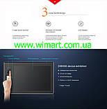 Графический планшет Huion DWH69. Беспроводный., фото 4