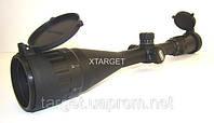 Оптический прицел Leapers 4-16x50